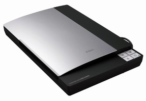 Epson Launches Latest High Quality, Cost Effective Scanner in Middle East