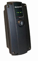 Wireless Gas Detector monitors parking structures.