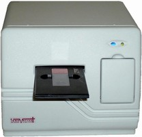 "Innovative Science Ltd. Introduces the Next Generation of Their ""Clearmark"" Range of Microscope Slide and Tissue Cassette Printers."