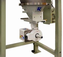 K-Tron to Introduce New Extrusion Control System, Micro Feeder for Pellets and Premier Pneumatics Products at K-Show, October 24-31, Hall 10, Booth A74