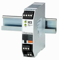 Yokogawa and Moore Industries Expand Global Preferred Vendor Agreement to Include HCS HART® Concentrator System