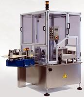 Labeling Systems handle range of pharmaceutical tasks.