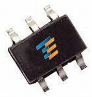 SPDT 3.0 V Switch offers high linearity, low insertion loss.