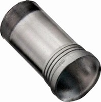 LED Light Guides feature IP68 sealed design.