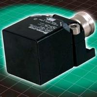 Inductive Proximity Sensors feature 20 mm sensing range.