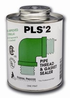 Sealant is formulated for demanding industrial settings.