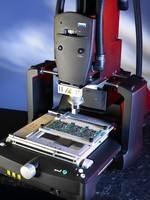 OK International to Unveil New Technologies at Productronica 2007, Stand A3.542