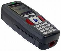 "Pepperl+Fuchs' Handheld RFID Reader Named 2007 Design News ""Golden Mousetrap"" Award Finalist"