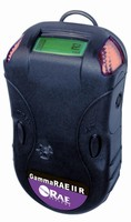 RAE Systems' Radiation Detector Meets ANSI Standards for Homeland Security