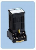 Brake Pack supports AC motors with 1-90 W output.