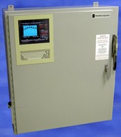 Welding Inverters promote defect-free results.