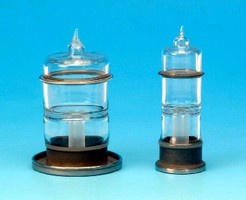 Replacement PID Lamps suit analytical and monitoring units.