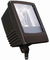 HID Fixtures suit range of flood lighting applications.