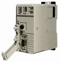 Motion Control Platform promotes system standardization.