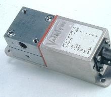 Pressure Transmitter handles shock and vibration.