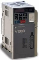 Micro-Inverter optimizes production control, management.