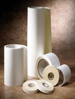 Adchem Corporation Covers a Broad Range of Foam Bonding Needs with 3175M & 5944 Double-Coated Tapes