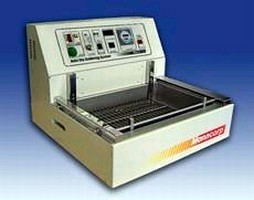 Solder Dipping Machine offers lead-free mass soldering.