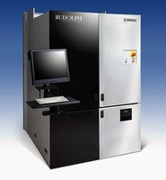 Metrology System offers tool for thin film wafer inspection.