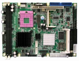 MOBILE INTEL R GM965 EXPRESS CHIPSET DRIVER DOWNLOAD
