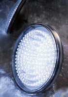 LED Lamps/Floodlights consume 4.5 W of power.