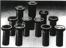 Projection Lenses are for slides and AV presentations.
