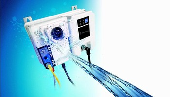 Rockwell Automation Expands Motor Control Offerings for Wash-Down Applications