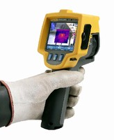 Thermal Imagers withstand harsh work environments.