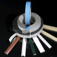 Muntin Bar Tapes suit low surface energy materials.