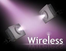 Wireless KVMs offer range up to 3,000 ft.