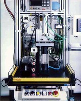 InterTech Announces Service to Help Industrial Equipment Manufacturers