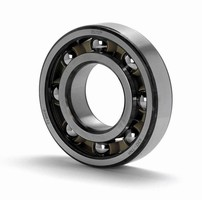 SKF Selects VICTREX® PEEK(TM) Polymer for High Performance Bearing Cages for the Automotive Industry