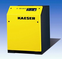 Blower Packages offer noise levels of 75 dBA or less.