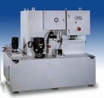 Model FC-300 Grinding Oil Filtration System