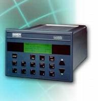 HI 2160RCPlus Rate Controller