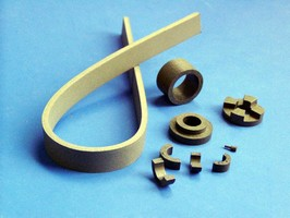 Neodymium Magnets Available in Configurations to Suit Virtually Any Application