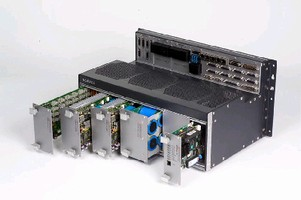 Control System targets OEM machine automation applications.