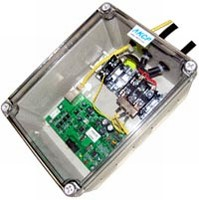 Power Monitor Sensor is designed for Linux products.