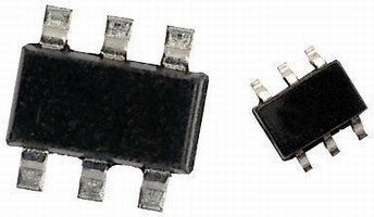 Tunable Low Noise Amplifiers achieve less than 1 dB.