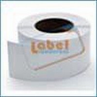 High-Gloss Labels are compatible with Primera printers.