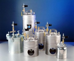 I&J Fisnar Inc. Fluid Reservoirs