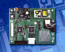 TFT Color LCD offers intelligent programmability.
