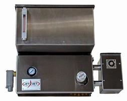MOD-1E Modular Spray System