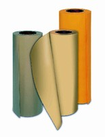 Cushion Mounting Tapes offer 3 levels of compressibility.