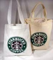 Carrying Bags are offered in range of eco-friendly options.