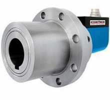 Torque Transducer offers capacities from 177-44K lbf-in.