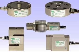 Rdp Electrosense Inc News Stories And Press Releases