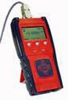 Torque Analyzer solves critical bolt auditing applications.