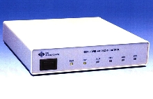 Module is suitable for test and measurement applications.