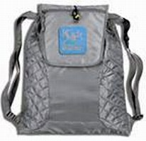 All New Quilted Bags Available from LBU, Inc.